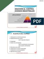 Curso Control de Procesos Clase No 1 Introduccion v2.pdf