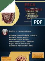 politécnico, escudo