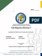 Investigacion #4_Lab. Maquinas 1 (IE-421)