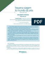 Sobre o ensino da arte - o q é arte.pdf