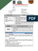 U3-SESION 02.docx
