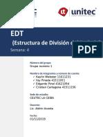 EDT (2)