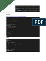 phpplatzi.docx