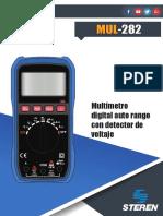 MUL-282-instr