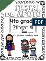 LUNA 4° Bloque 4°.pdf