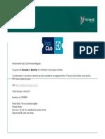 Eletrolux_2.pdf