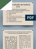 HISTORIA DE 6 HOMOSAPIENS.pdf