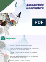 Estad_stica_Descriptiva