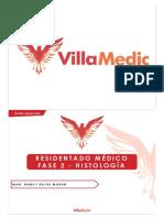 2 Villa (1)