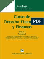 AddyMazz_CURSO DE DERECHO FINANCIERO Y FINANZAStomo 1vol2.pdf.pdf