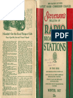 Stevensons Winter 1927.pdf