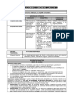 SESIONES COMUNICACI+ôN - QUINTO  A+æO 2010 - ORLANDO.doc