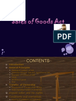 Module 3 sales of goods Act.ppt