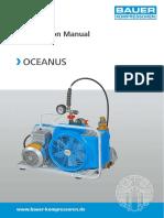 Bauer-Oceanus-2009-Manual.pdf