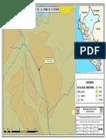 Mapa_Geologico_OK