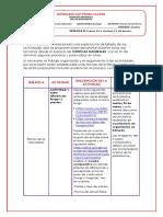 4-BIOLOGÍA-ESTRATEGIA1.pdf