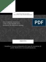 PRUEBAS EN ACEITE DIELÉCTRICO - COLOR.pptx