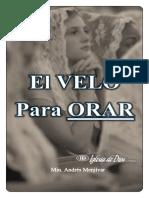 El-VELO-para-orar.pdf