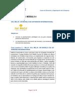 M4-Caso 2.pdf