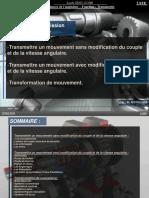Résumé-Transmission Mécanique.pdf