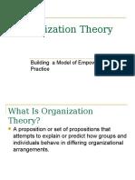 Organization_Theory-TM_01.ppt