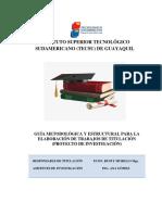 NUEVA GUIA DE TRABAJO DE INVESTIGACIÃ_N - TITULACIÃ_N 2018 (2).pdf