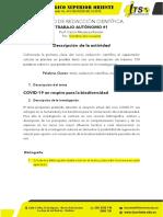 Ejemplo trabajo autónomo.pdf