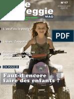 BeVeggie17-pdf-planche2