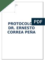 PORTAFOLIO DE SERVICIOS PUBLICIDAD