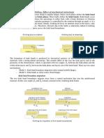 Pliegues kink y chevron.pdf