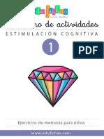 001ec-cuaderno-memoria-edufichas.pdf