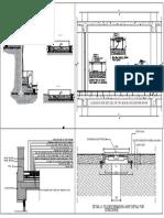 Basement Waterproofing(.pdf