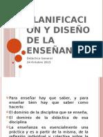 Planificacion_y_disen_o_de_la_ensen_anza_1