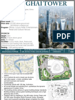 Shanghai Tower.pdf