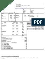 ServletController (18).pptx
