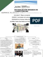 Educación y reproducción cultural (1).docx