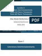 2019_INT_lec02.pdf