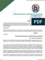 Constitucion_constitucion1