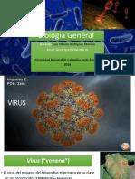 4.1 Microbiología-Virus_Bacteria