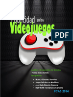 catalogos de medios-videojuegos