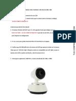 MANUAL_V380.pdf.pdf