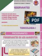 preservantes-151203042805-lva1-app6891