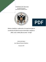 18661725.pdf