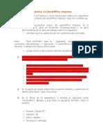 Practica 1 (2) LIBRE OFDFICE
