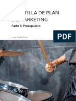 pasos de marketing.pdf