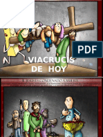 VIACRUCIS.pptx