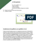 Tema5-Equilibrio_en_fase_gaseosa
