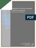 EVALUACION N° 2 A.J,.pdf