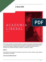 santiago-academia-liberal-2020-por-FPP.pdf