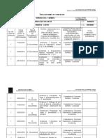 _tabla_resumen_evidencias (2).doc